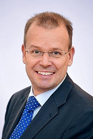 Dr. Thomas Mestwerdt