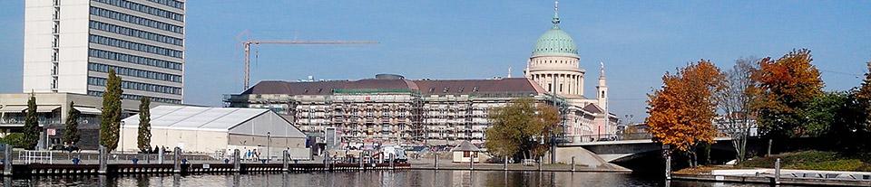 stadtschlossinpotsdamoktober2012b