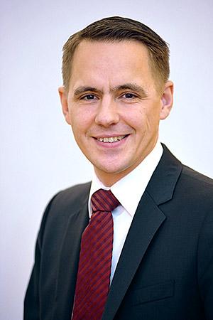 René Teichmann