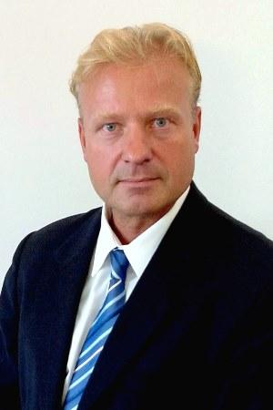 Dr. Uwe Diehr